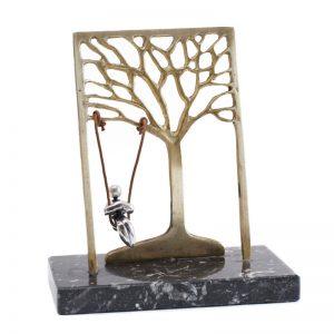 Proteas Swing